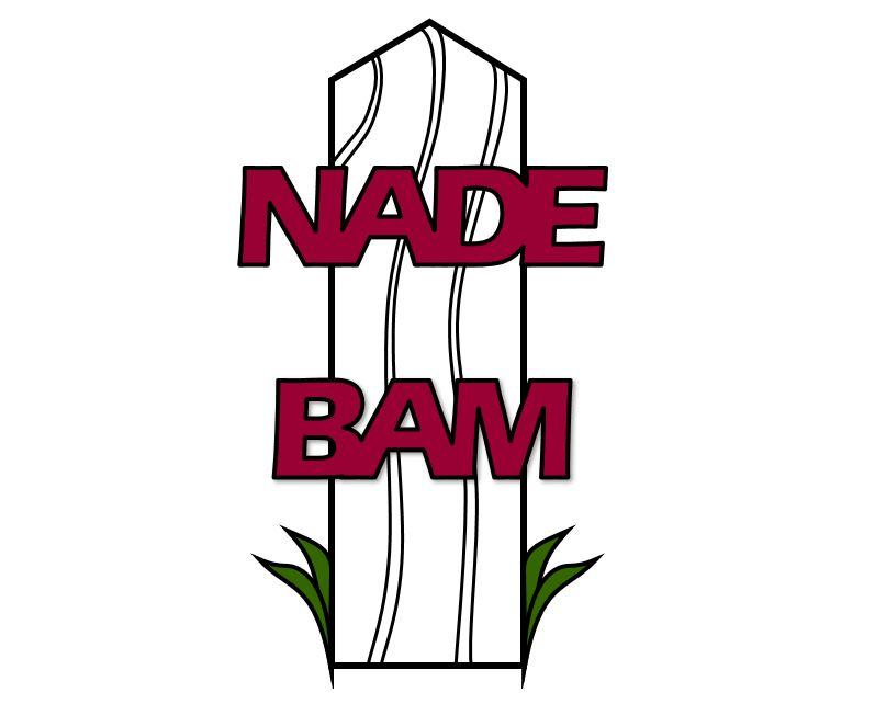 NADEBAM