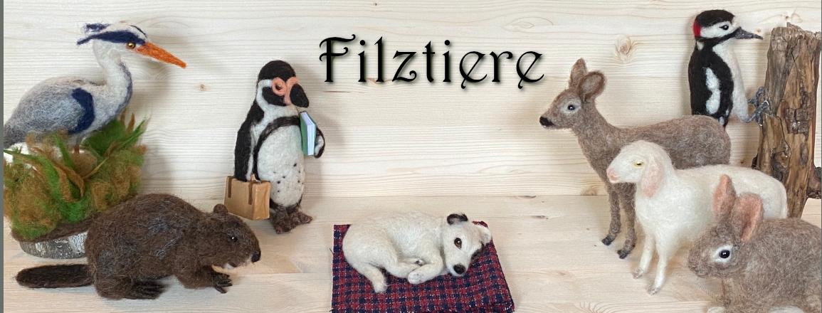 Banner_Filztiere