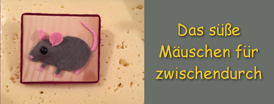 Banner_Maus