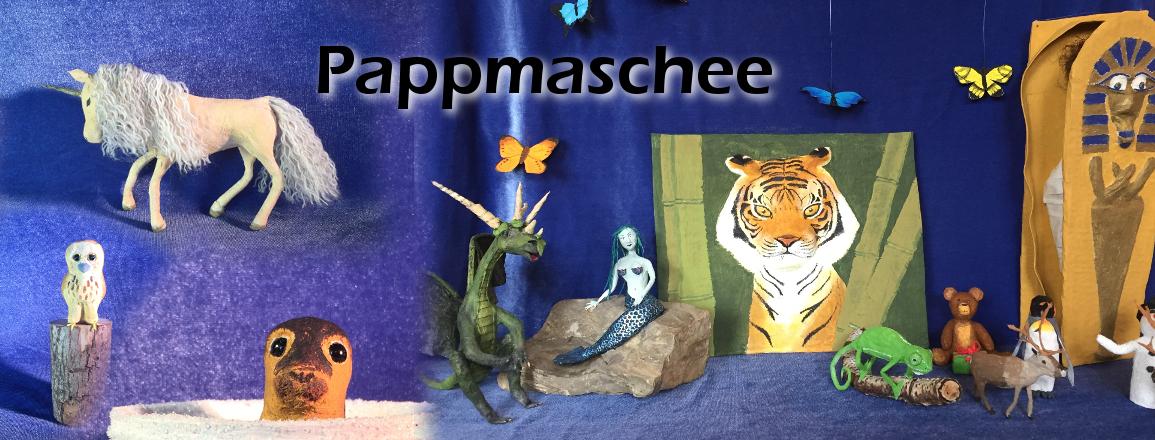 Banner_Pappmaschee