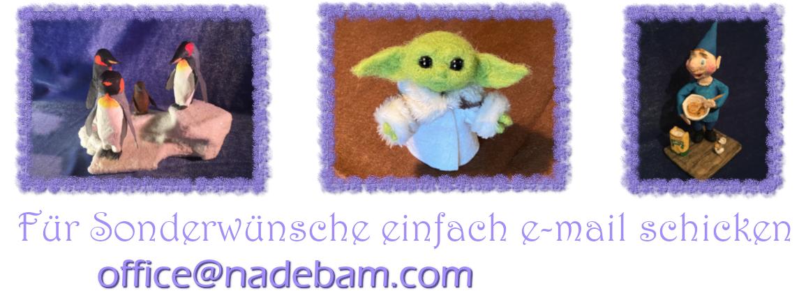 Banner_Sonderwunsch