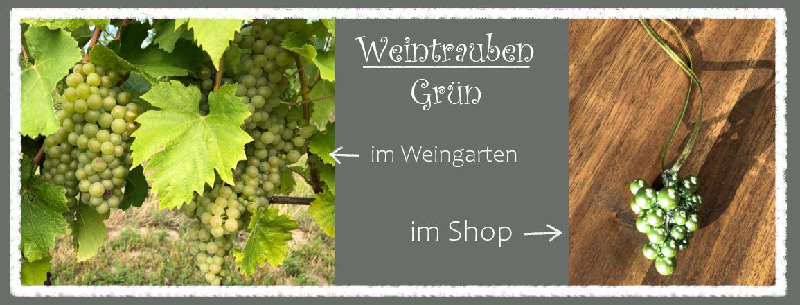 Banner_Trauben-Grün1